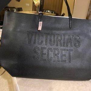 Victoria's Secret tote brand new!